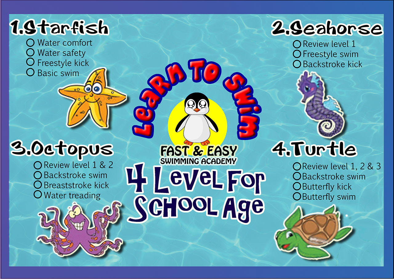 Swimming lessons-school age_small