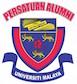 Persatuan Alumni UM