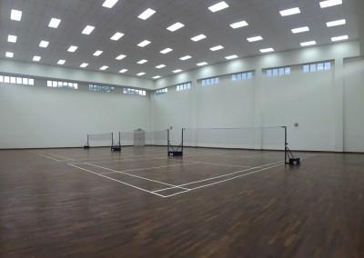 paum-badmintoncourt2