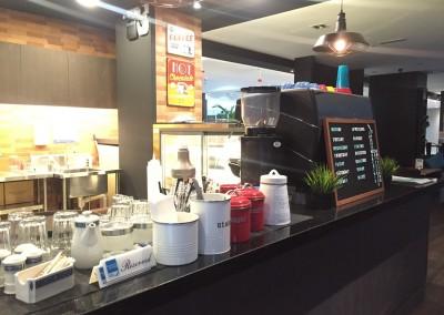 paum-cafe2