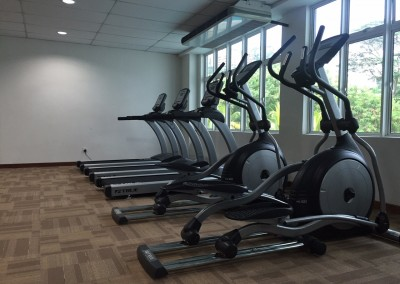 paum-gym2