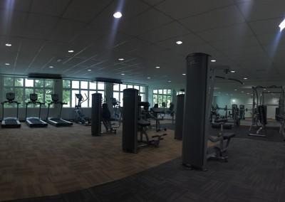 paum-gym3