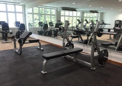 paum-gym4
