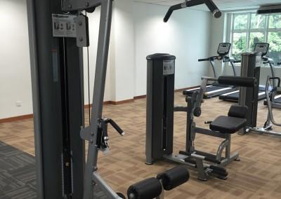 paum-gym7
