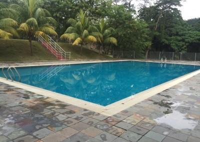 paum-pool