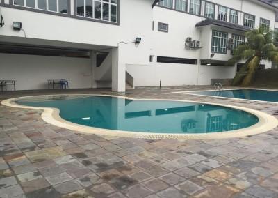paum-pool3