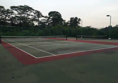 paum_tennis